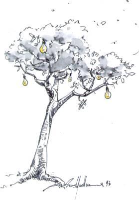 arbre_a_ampoules