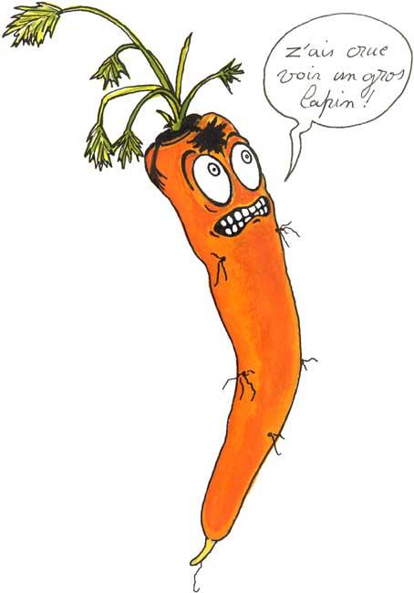 la_carotte_(se_surnomme_l_intrepide)