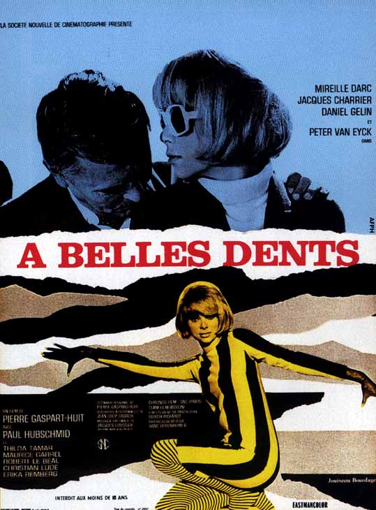 "The image ""http://www.alyon.org/generale/theatre/cinema/affiches_cinema/a/a-ac/a_belles_dents.jpg�? cannot be displayed, because it contains errors."