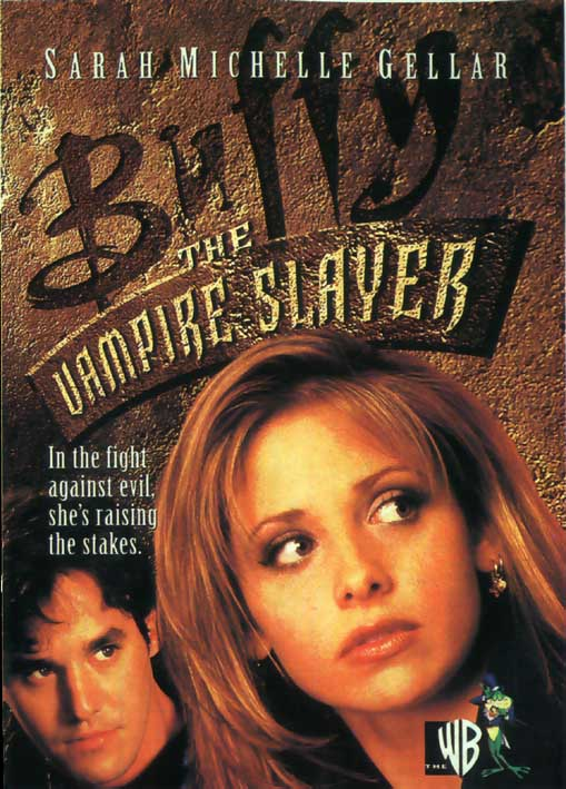 buffy_the_vampire_slayer(1)