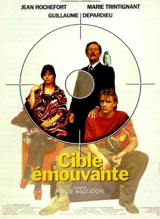 http://www.alyon.org/generale/theatre/cinema/affiches_cinema/c/chu-com/cible_emouvante.jpg