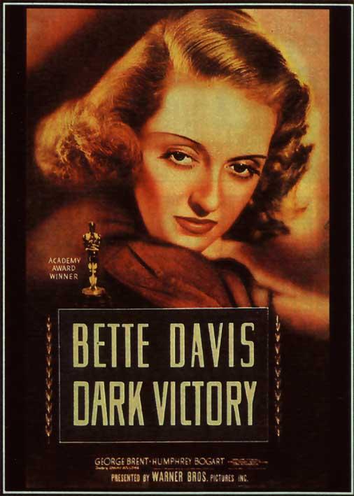 http://www.alyon.org/generale/theatre/cinema/affiches_cinema/d/d-dem/dark_victory.jpg