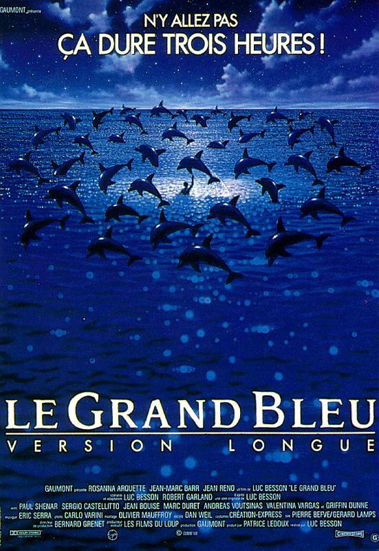 le_grand_bleu_version_longue.jpg