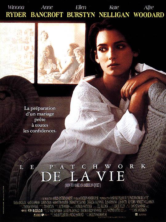 le_patchwork_de_la_vie