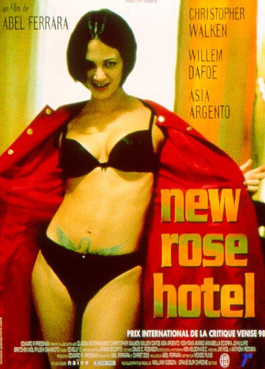 http://www.alyon.org/generale/theatre/cinema/affiches_cinema/n/n-non/new_rose_hotel.jpg