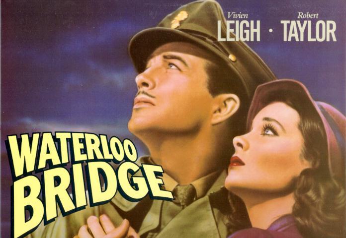 waterloo_bridge(2).jpg