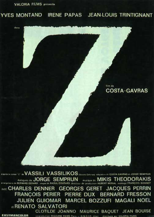 "The image ""http://www.alyon.org/generale/theatre/cinema/affiches_cinema/z/z.jpg�? cannot be displayed, because it contains errors."